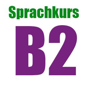 Sprachkurs B2
