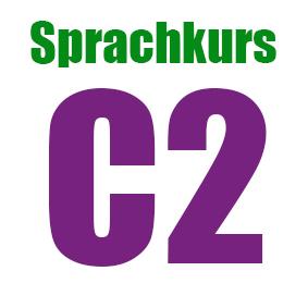 Sprachkurs C2